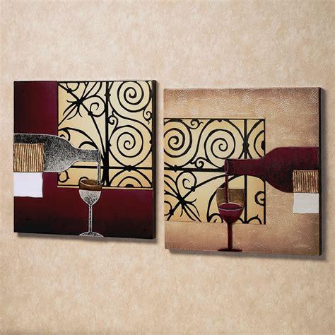 ideas for wall decor diy wallart ideas art for wall 3101 latest decoration ideas