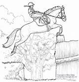 Cross Country Coloring Pages Print Printable Getcolorings sketch template