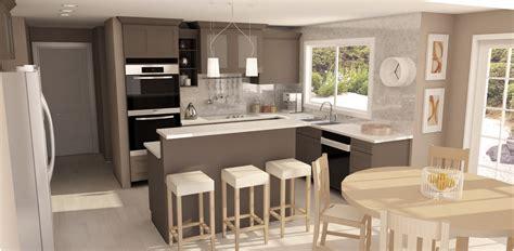 kitchen paint color trends kitchen best kitchen color trends for 2017 with soft wooden color kitchen color trends