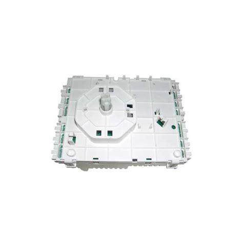 programmateur lave linge laden programmateur pour lave linge laden r 233 f 5760808 lavage lave linge programmateur