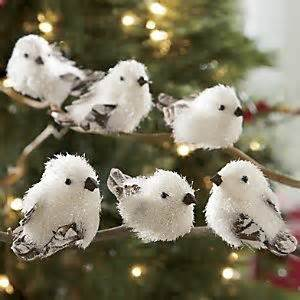 white dove christmas tree decorations 24 best bird ornaments doves white birds images on 7680