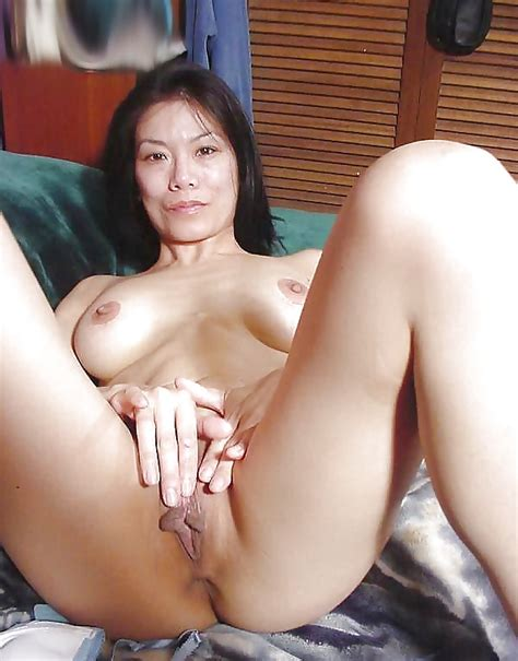 Sexy Mamasans Mature Asian Women Older Bolder Pics Xhamster
