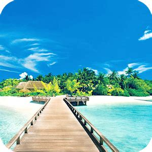 summer wallpaper android apps  google play