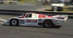 Le Delta Le Mans : 463 best images about le mans cars on pinterest grand prix race cars and mark webber ~ Farleysfitness.com Idées de Décoration