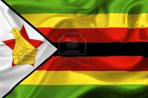 zim court rebukes state  mugabe insult laws