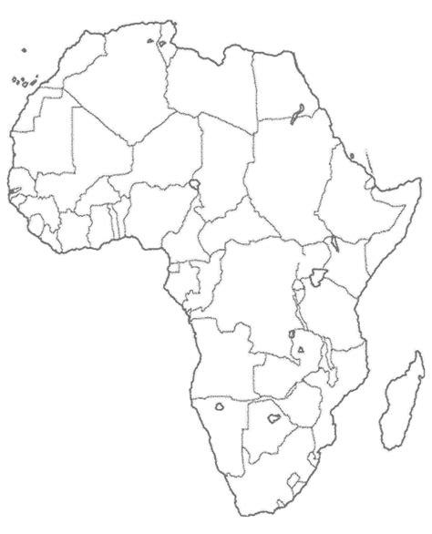 Continente europeo para colorear Imagui