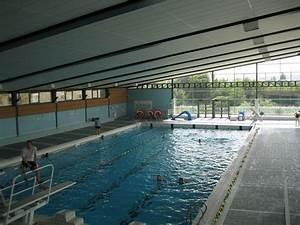 baignades et piscines yvelines tourisme With horaire piscine montigny le bretonneux