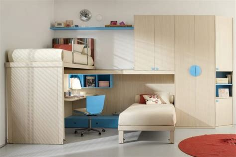 Create A Healthy Kids Bedroom Design Inspirationseekcom