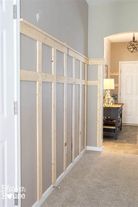 Diy Board And Batten Reveal. Large Sliding Glass Doors. Bedroom Office Combo. Castle Furniture. Clean Air Technologies. Stonington Grey Benjamin Moore. Rainwashed Paint Color. Wolfe Electric Chico. Brushed Nickel Sconces