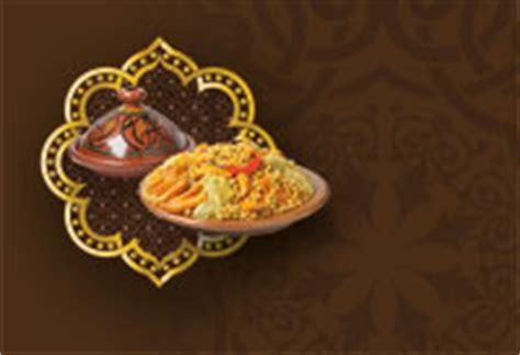 Carte De Visite Restaurant Marocain by Carte De Visite Restaurant Op 233 Ra Print