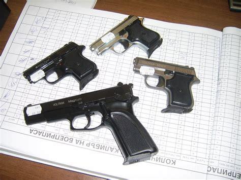 порядок применения оружия полицейским национальной гвардии