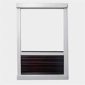 Innenrollos Für Fenster : rollos f r fenster haus ideen ~ Markanthonyermac.com Haus und Dekorationen