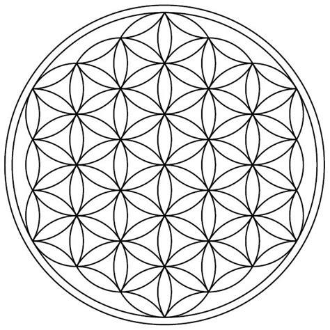 spirituelle symbole tattoos 10 h 228 ufige spirituelle symbole kennst du ihre bedeutung erh 246 htes bewusstsein
