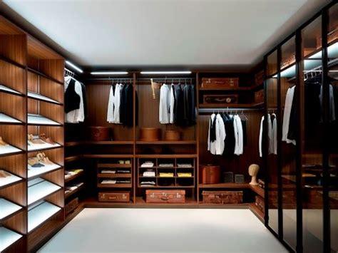master bedroom walk  closet design ideas youtube