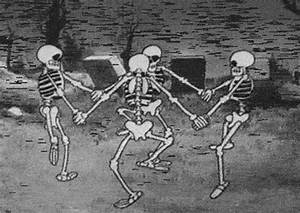 Omg So Much Skeleton GIFs - Find & Share on GIPHY