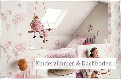 Kinderzimmer Ideen Dachboden dachboden gestalten schlafzimmer dachboden gestalten