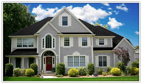 virtual home visualizers  virtual home builder