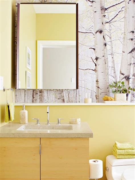 Colorful Bathroom Vanity by Modern Furniture Colorful Bathrooms 2013 Decorating Ideas