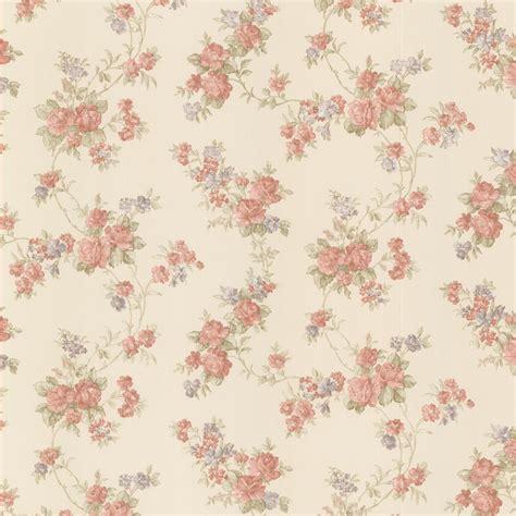 vintage rose wallpaper gallery