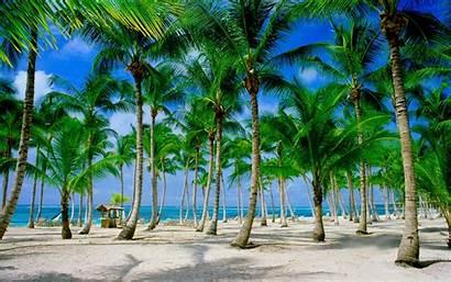 Republic Dominican