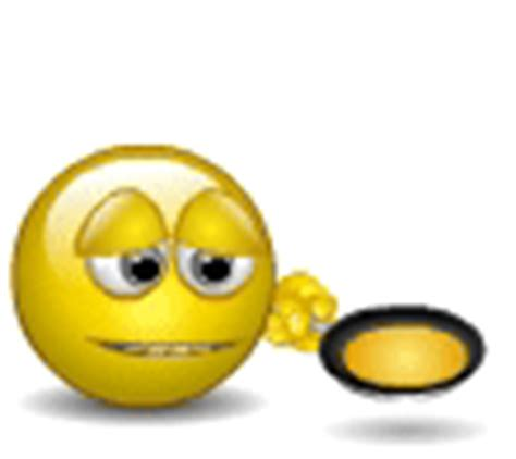 msn cuisine gifs animes grands smileys images animees smileys page 5
