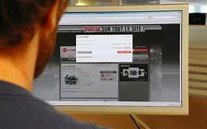Il Avait Mis : charente maritime condamn 176 000 euros pour piratage informatique sud ~ Maxctalentgroup.com Avis de Voitures