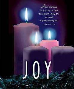Week 4 Advent Reading : joy advent candle sunday 3 bulletin large pkg of 50 ~ Haus.voiturepedia.club Haus und Dekorationen