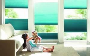 Plissee Für Kinderzimmer : kinderzimmer plissees bei plisseestars konfigurieren ~ Michelbontemps.com Haus und Dekorationen