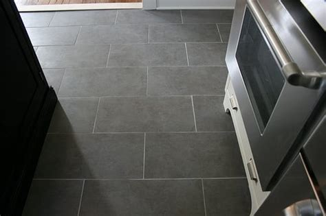 modern 12x24 tiles yelp