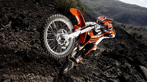 Ktm, Wide, High, Resolution, Wallpaper, Download, Images