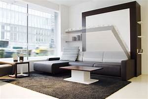 Schrankbett 180x200 Ikea : wenge ~ Eleganceandgraceweddings.com Haus und Dekorationen
