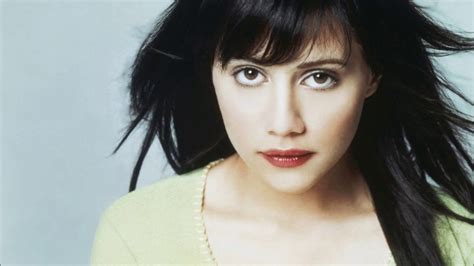 brittany murphy youtube the brittany murphy tribute youtube