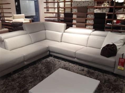 divani poltrone  sofa vivere insieme forum