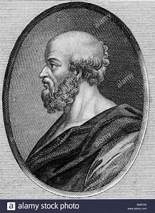 Eratosthenes of Cyrene, circa 276 - 194 BC, Greek scholar ...