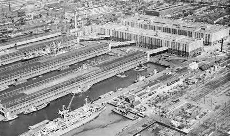 Marine Salvage Yard Baltimore by List Of Ships Of The United States Army