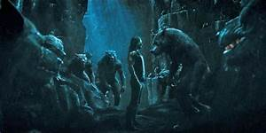 Lycans of the Underworld — Underworld: Rise of the Lycans ...
