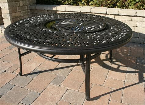 aluminum patio furniture aluminum cast aluminum patio furniture
