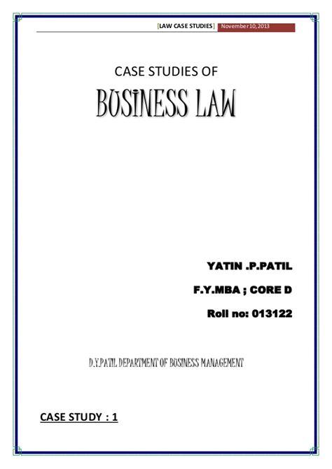 Starting business plan business plan cyber cafe what is research proposal what is research proposal what is research proposal