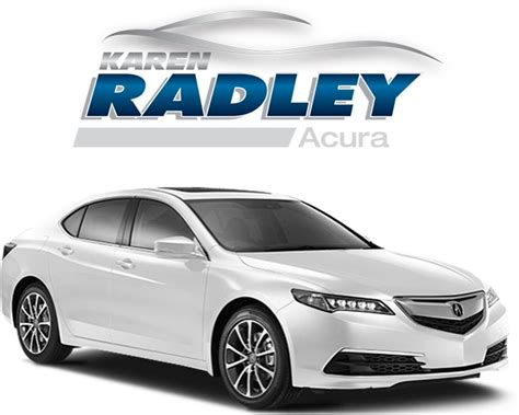 the variety of acura models bord eaux