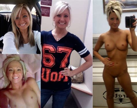 University Of Illinois Porn Photo Eporner