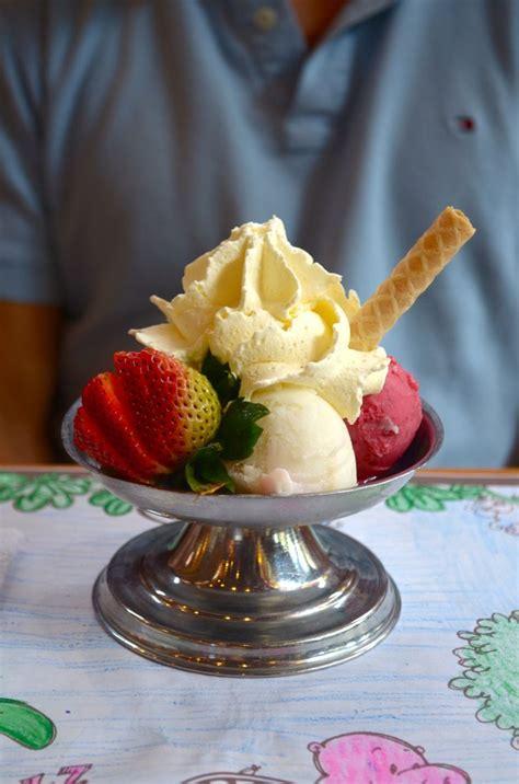 mora cuisine 17 best images about cuisine on