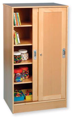 Classroom Cupboards by Mml Educational Furniture School Storage Cupboards