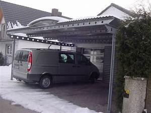 Carport Mit Glasdach : georg gmbh ~ Whattoseeinmadrid.com Haus und Dekorationen