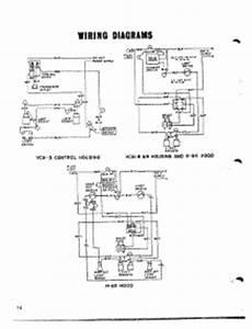 Exhaust Hood Wiring Diagram : parts for thermador h 65 range hood ~ A.2002-acura-tl-radio.info Haus und Dekorationen