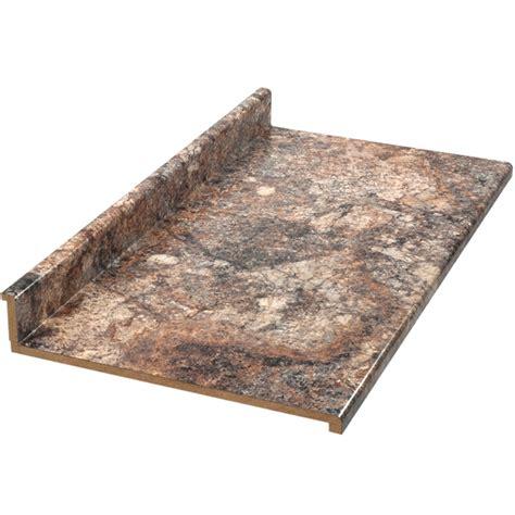 Shop Vti Fine Laminate Countertops Formica 12ft Antique