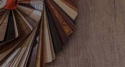 Vinyl Flooring   Best Vinyl Plank Flooring for Perth Homes