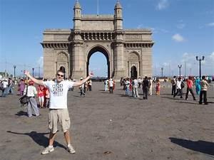 Brought down to earth – Mumbai (Bombay), India | Cavan ...  Bombay