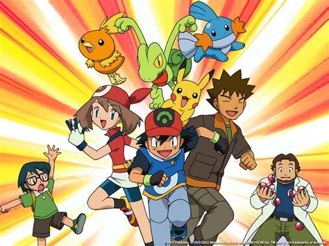 not lagu naruto image pokemon anime png the pokémon wiki