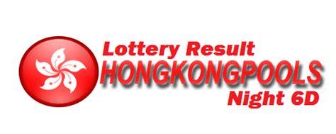 result keluaran togel hongkong hk pools  hari  bukan tercepat plafon gypsum larantuka