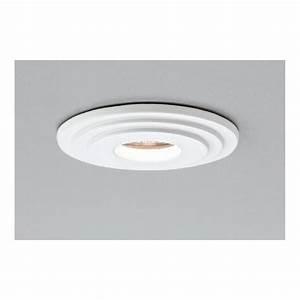 Astro lighting brembo round low voltage halogen